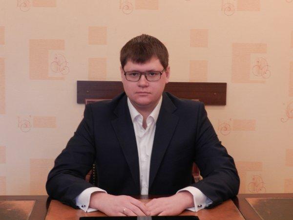 Expert opinion: The realities of cargo insurance in Ukraine.