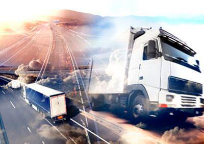 Международные автоперевозки | CargoSupport