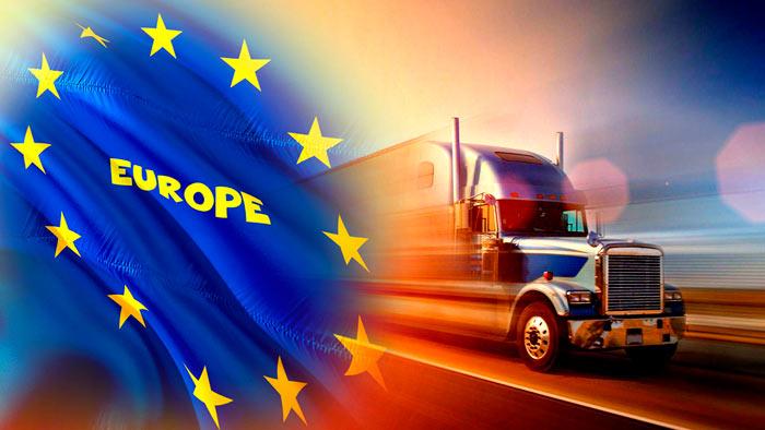 Особенности ЕВРО-1 и Декларации-Инвойса