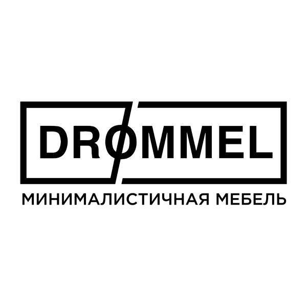 DROMMEL