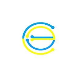 ТД Энерго-Союз Украина