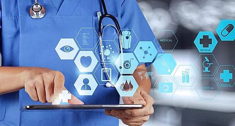 Особенности импорта изделий медицинского назначения