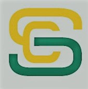 CargoSupport - Логотип