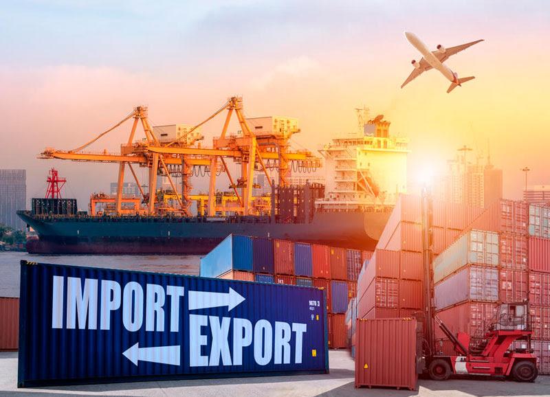Перспективы развития экспорта