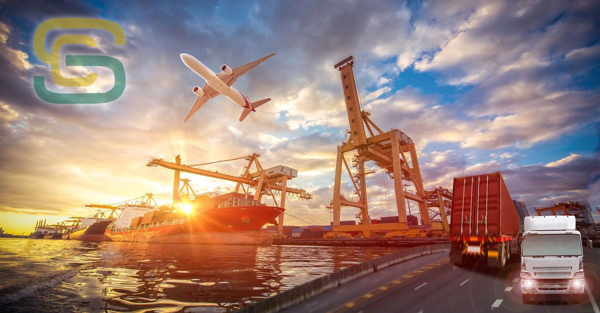 Международные грузовые перевозки - Cargo Support