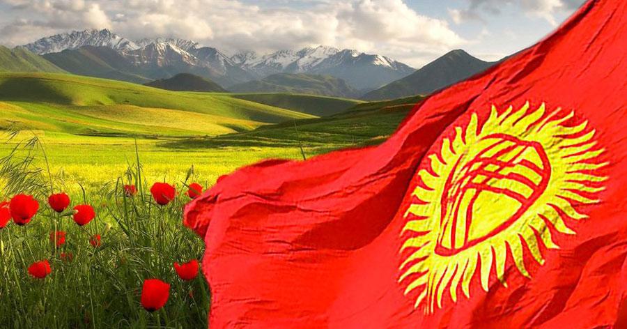 Доставка грузов в Киргизию и из Киргизии